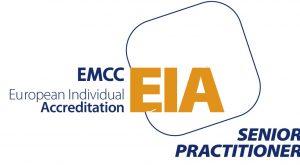 senior practitionar EIA