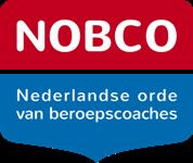 Keurmerk Nobco